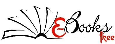 Il cerca libro- la tua libreria digitale gratuita